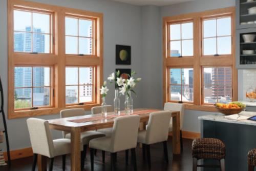 Emejing Finstral Listino Prezzi Photos - Home Design Inspiration ...